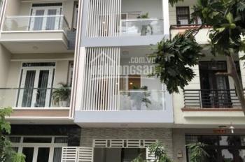 Cần bán nhà KDC CIQ4, Nguyễn Lương Bằng, giá chỉ 6.999 triệu, 1 trệt 2 lầu, LH 0902.747.696