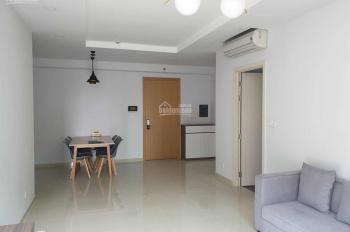 Căn hộ Vista Verde 2PN 84m2, tầng 18, full nội thất - Đăng thuê bởi Rever - Cam kết giá thật 100%