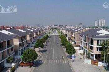 Chiết khấu lên đến 2,1 tỷ khi mua biệt thự An Vượng, An Phú Shop Villa, giá chỉ từ 46tr/m2