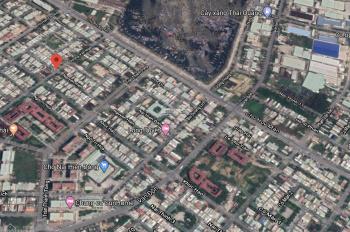 Bán nhà mặt tiền đường Nguyễn Hiền, Sơn Trà. DT: 72m2, nhà cấp 4, giá rẻ 3.29 tỷ