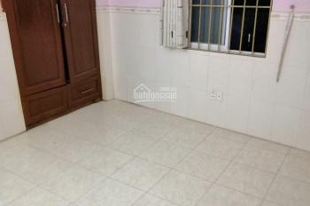 Cho thuê phòng trọ Q7, Tân Thuận Đông & Tân Quy