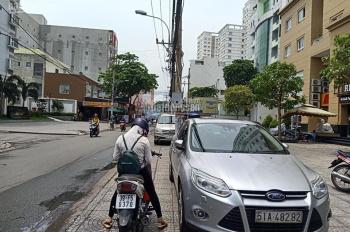 Cho thuê nhà Trịnh Đình Thảo, phường Hòa Thạnh, quận Tân Phú