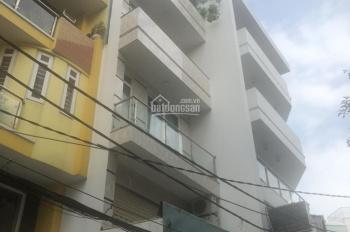 Cho thuê nhà 51/5 Cao Thắng, thông Điện Biên Phủ, Quận 3. Liên hệ: 0938753386 Anh Thanh