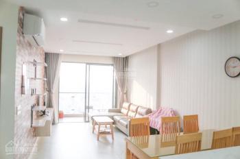Bán rẻ bèo căn hộ cao cấp Gold View Q4, 92m2/2PN/2WC, đầy đủ nội thất chỉ 4.4 tỷ: 0938809074 Hằng