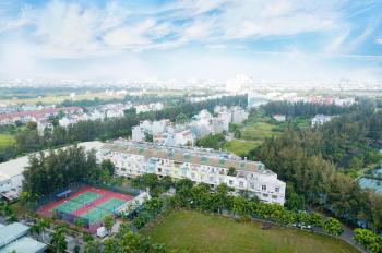 Chính chủ bán gấp lô đất 13C Greenlife Phong Phú, đường NVL, DT 85m2, bớt lộc Lh: 0903307905
