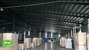 (Cho thuê kho tại Cát Lái - quận 2) kho mới xây năm 2020 giá rẻ - LH: 0971 21 22 23