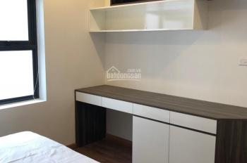 Mua ngay căn hộ 2PN 78m2 giá 2.250 tỷ bao gồm cả nội thất - Goldmark City. Liên hệ: 0969919555