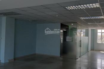 Lô A CC Hùng Vương, Đặng Thái Thân, Q5 cho thuê căn góc shophouse 3 mặt thoáng kế bên BV ĐHYD