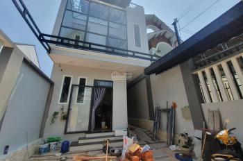 Bán nhà vừa xây xong KĐT mới Phú Tân (gần TTHC Tỉnh Bình Dương), giá 7 tỷ 250 (TL), LH 0963171763