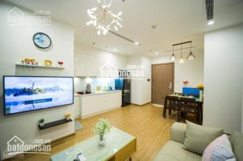 Chính chủ cho thuê căn hộ 6th Element, 1&2PN, DT 60m2 - 87m2, giá từ 9 tr/th. LH 0334421385 A. Tuấn