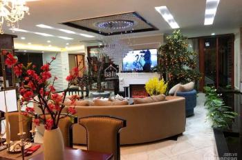 Chính chủ cho thuê căn hộ 5 phòng ngủ - Times City - 210m2 - miễn phí dịch vụ - miễn TG