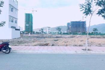 Bán các lô 60-85-90-100m2 đoạn chung cư nhà ở XH Hà Quang - KĐT Lê Hồng Phong 1 giá bán cực tốt