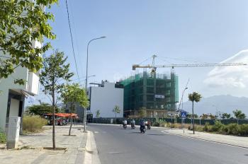 Bán các lô 60-85-90-100m2 đoạn chung cư nhà ở XH Hà Quang - KĐT Lê Hồng Phong 1, giá bán cực tốt