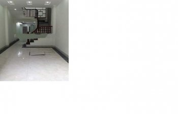 Cho thuê nhà phố Kim Giang đẹp 30m2 x 4 tầng. Full đồ, kinh doanh