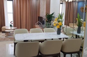 Cho thuê căn hộ chung cư Times Tower - HACC1 115m2, 3PN, đủ đồ đẹp 16 tr/th - LH: 0845 668 222