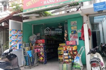 Chính chủ cho thuê cửa hàng mặt đường Mỹ Đình, tiện làm spa, tóc, bán hàng tạp hóa DT 65m2