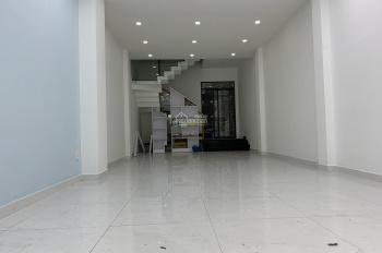 Tôi cần bán nhà KDC Him Lam Kênh Tẻ, 4.5x16.5m giá 13 tỷ 0901.06.1368 (Mr. Ngọc)