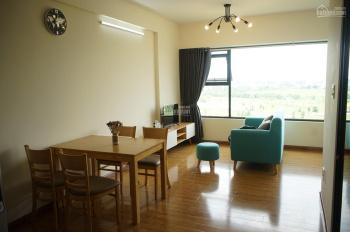 Chính chủ cần bán gấp căn hộ Flora Kikyo, 1PN + 1 giá 1 tỷ 650, LH 0909 17 2008 Bình