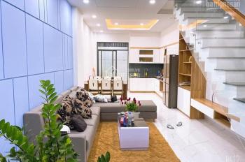 Bán nhà 3 tầng KĐT Hà Quang 2, phường Phước Hải, Nha Trang. Giá bán: 4.5 tỷ. LH: 0934082421