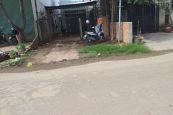 Bán đất ở đô thị giá rẻ lô Thanh Thanh, Liên Nghĩa, Đức Trọng, Lâm Đồng