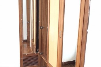 Phòng ở căn hộ Hoàng Anh Gia Lai 3 3 triệu/tháng Nhà Bè, Q7