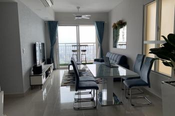 Chính chủ cần bán gấp căn hộ chung cư Richstar, Q Tân Phú, 65m2, 2PN, 2WC giá 2,7 tỷ LH 0903788485