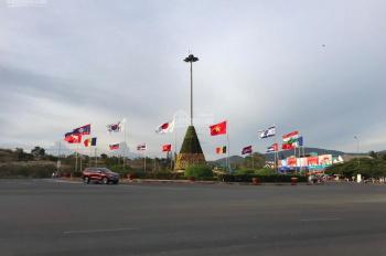Chính chủ cần tiền bán gấp đất thổ cư gần sân bay - hẻm QL 27, Liên Hiệp, Đức Trọng, Lâm Đồng