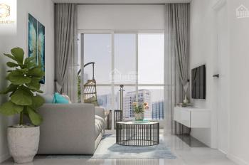 Bán căn hộ chung cư cao cấp tại Vincom Plaza. LH 0966115405 (Mr. Hiển)