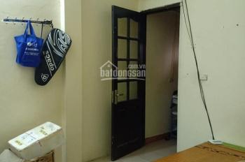 Cho thuê nhà riêng nguyên căn ngõ 424 Thụy Khê, Tây Hồ. Dt 35m2x 2,5t, giá 6.5tr/th
