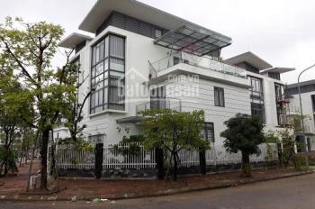 Chính chủ bán gấp biệt thự mặt tiền Trung Sơn, DT 20x20m T, 2 lầu sân vườn giá 29 tỷ