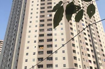 Bán gấp căn hộ Thạch Bàn, giá 1.195 tỷ