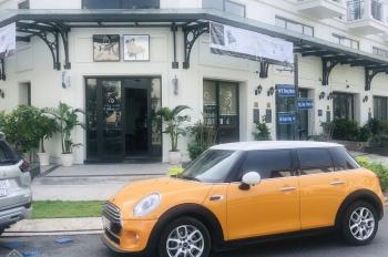 Cho thuê gấp Shophouse tại Lakeview, Quận 2, thích hợp làm kinh doanh, VP. Giá thuê 30 triệu/tháng