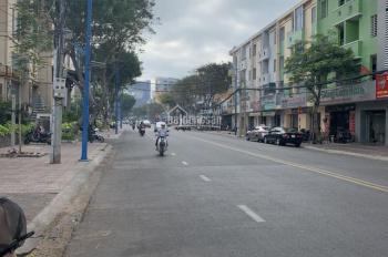 Bán nhà mặt tiền Phạm Văn Chiêu, Gò Vấp, 6.4x42m, nhà 1 lầu. Giá bán 14.5 tỷ