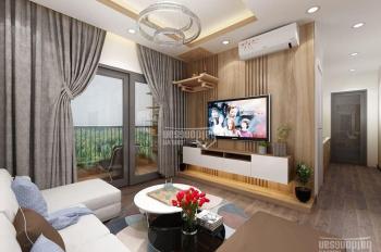 Cho thuê căn hộ 2 - 3 PN tại CC Sun Grand City, số 3 Lương Yên, giá từ 16tr/tháng. LH: 0936.530.388