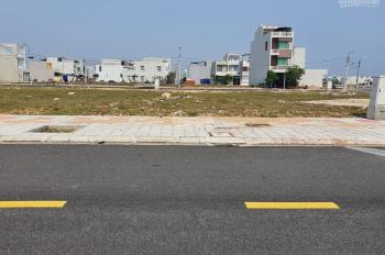 Cần bán lô góc 2 mặt tiền KDC Phú Thạnh, TP Tuy Hoà, MT đường 16m, view công viên, giá đầu tư