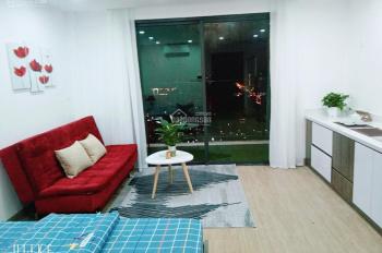Xem nhà 24/24h, cho thuê chung cư Rivera Park, 80m2, 2 ngủ, full đồ đẹp 14 triệu/th, 08.3883.3553