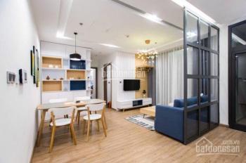 Cho thuê các căn hộ từ 2 - 3 phòng ngủ tại Hoàng Cầu Skyline, từ 68 - 112m2 - từ 13 triệu/tháng