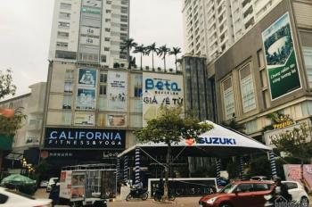 Hot! Đất thổ cư nằm ngay đường 5 mới - Võ Thị Sáu - TP. Biên Hòa - Đồng Nai, LH: 0902572101
