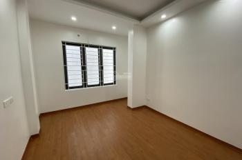 Bán nhà 6 phòng ngủ xây mới cực đẹp gần MP Giảng Võ Kim Mã Ngọc Khánh Ba Đình 45m2x5T giá 5,2 tỷ