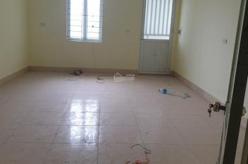 Cho thuê nhà riêng mặt phố Nguyễn Thái Học 50m2x 2 tầng 24 triệu/ tháng
