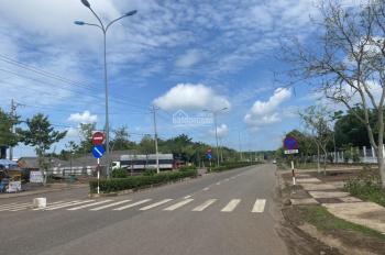 Bán đất trong lòng thị trấn Tân Phú, Đồng Phú, LH: 0967255099