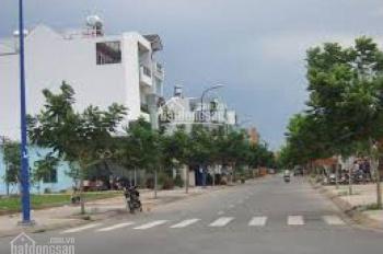 Bán đất MT đường Tên Lửa, ngay siêu thị Aeon Mall Bình Tân, giá từ 2.5tỷ (nền 90m2). LH: 0938376022