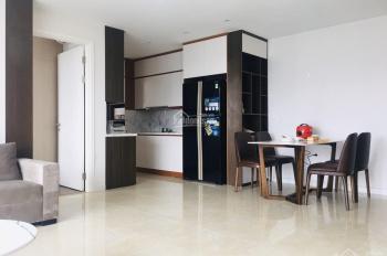 Xem nhà 247 - cho thuê chung cư Times Tower 115m2, 3 ngủ, đồ cơ bản 13 tr/th - 0845.668.222