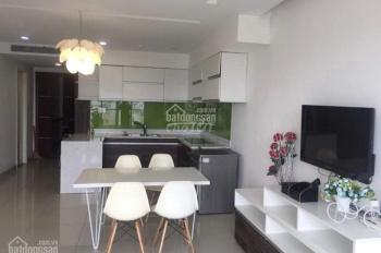 Cho thuê căn hộ Useful, 70m2, 2PN, giá 9 triệu/th. LH: Minh 090.33.188.53
