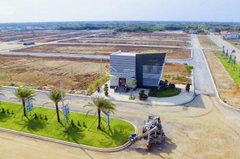 Bán đất nền sổ đỏ giá gốc CĐT 1.3 tỷ/nền - Hiệp Phước Harbour View giỏ hàng độc quyền DKRA