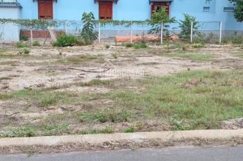 Đất rẻ đầu tư sinh lời 100%, 100m2 = 765tr, Trịnh Quang Nghị, Bình Chánh, LH 0964532491