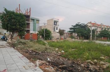 Bán đất nền thổ cư 120m2, khu dân cư xã Hòa Phú, Củ Chi cách chợ Hòa Phú 700m, LH: 0905001544
