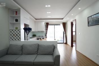 Chính chủ cần cho thuê chung cư Imperia Plaza - 360 Giải Phóng, 2 phòng ngủ full đồ. LH 0986444285