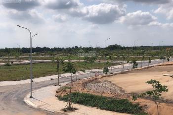 Bán đất nền khu Đông Sài Gòn, chỉ với 25tr/m2, giá rẻ nhất khu vực, LH 0902333866