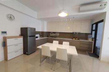 Cho thuê CHCC Estella Heights 2PN 102m2, full nội thất lầu cao view nội khu giá 30tr/tháng